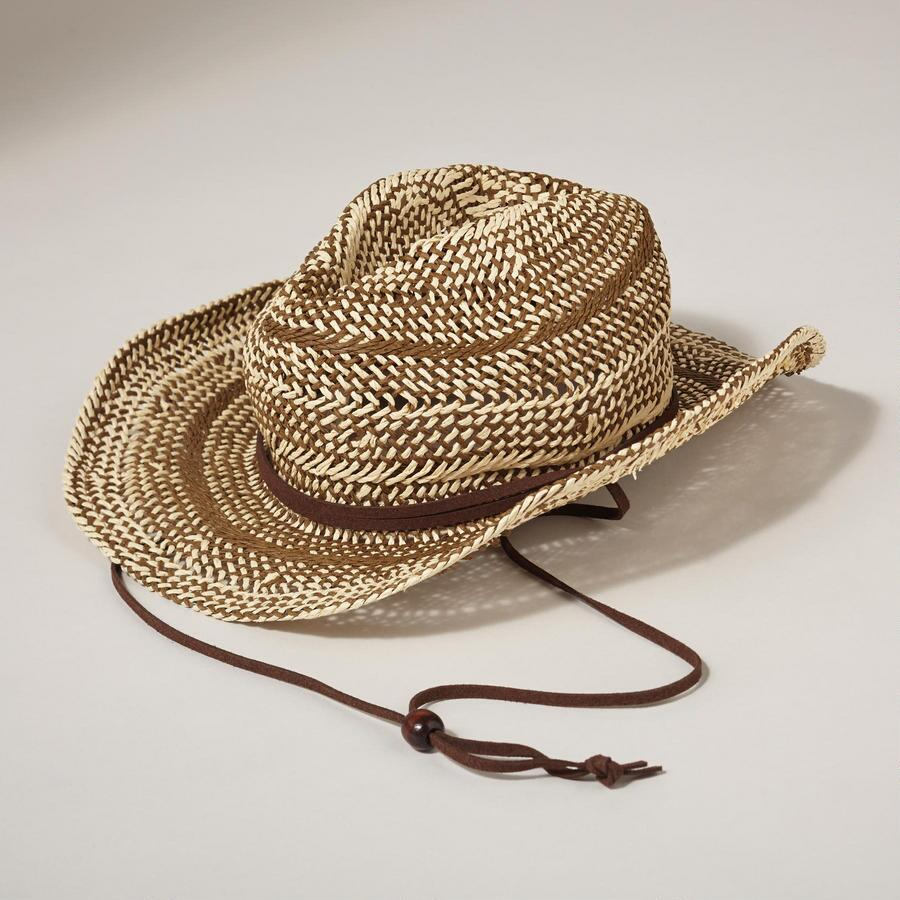 GOLD COAST HAT