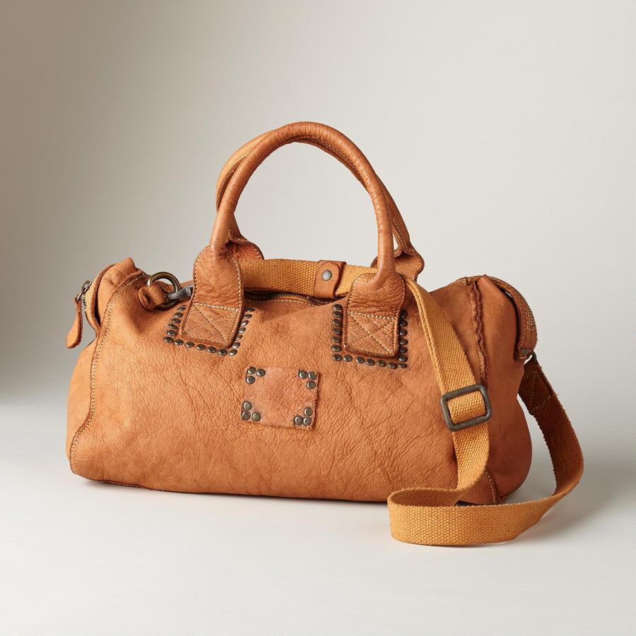 Cinque Terre Bag
