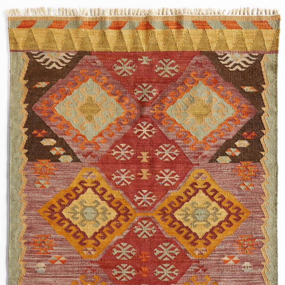 vintage master rug f carpet dhurrie id furniture sale flat carpets rugs indian at weave for
