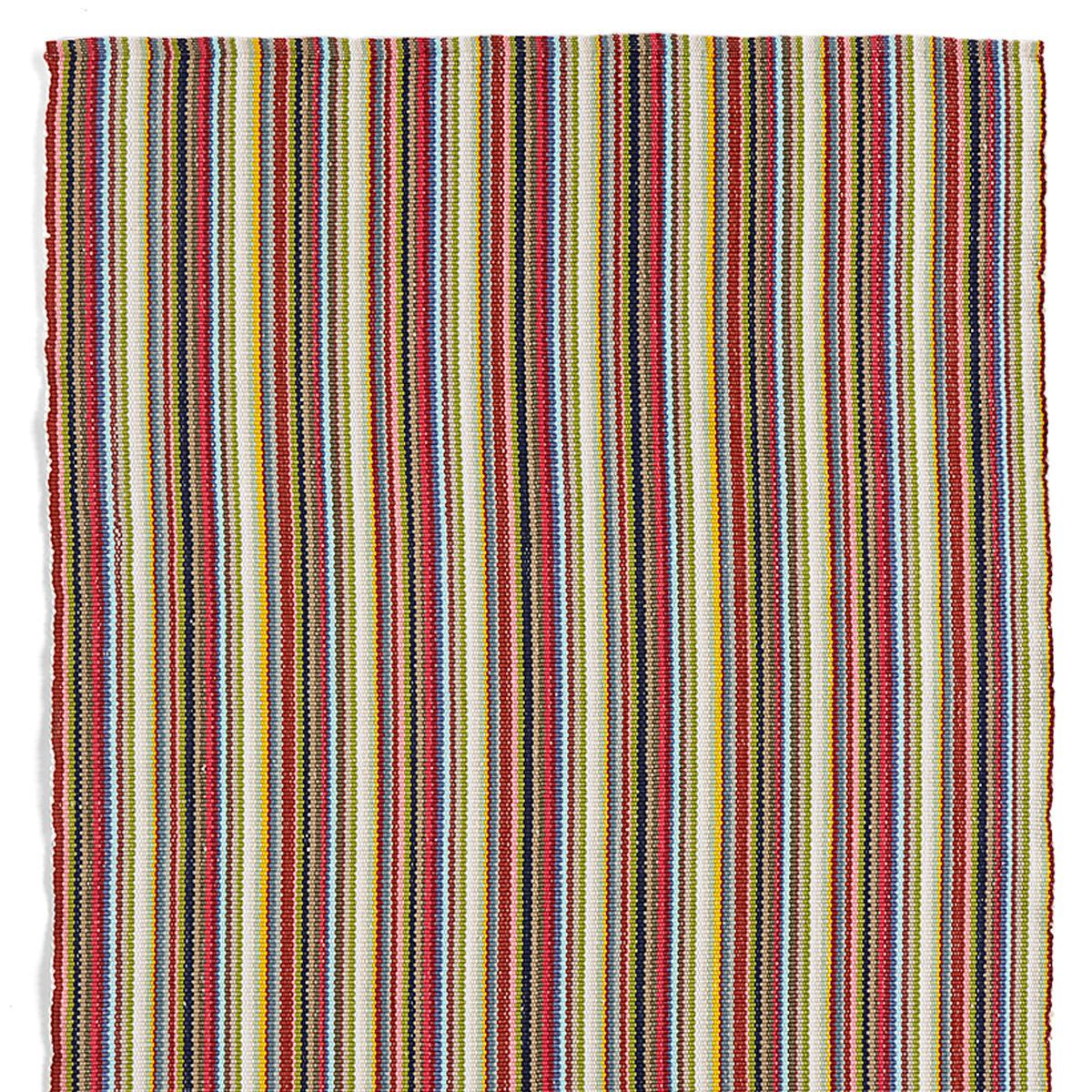 BAYSIDE STRIPE OUTDOOR RUG: View 1