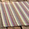 BAYSIDE STRIPE OUTDOOR RUG: View 2