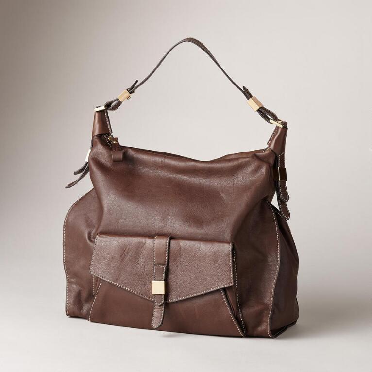 Marcella Bag