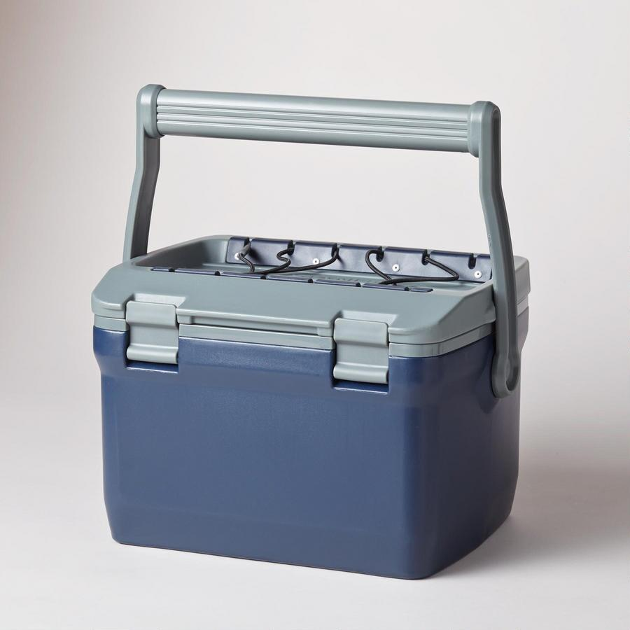 STANLEY® ADVENTURE COOLER