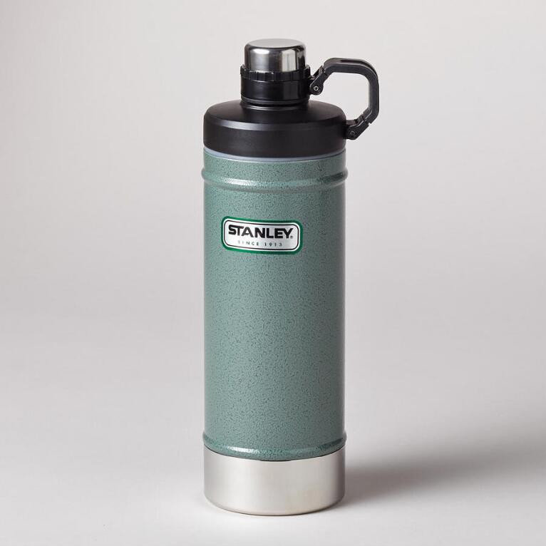 STANLEY® COLD WATER BOTTLE