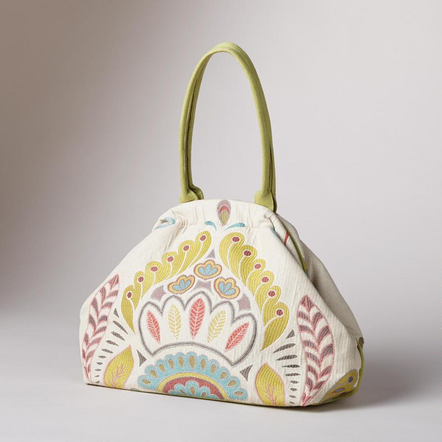 Fiore Bag