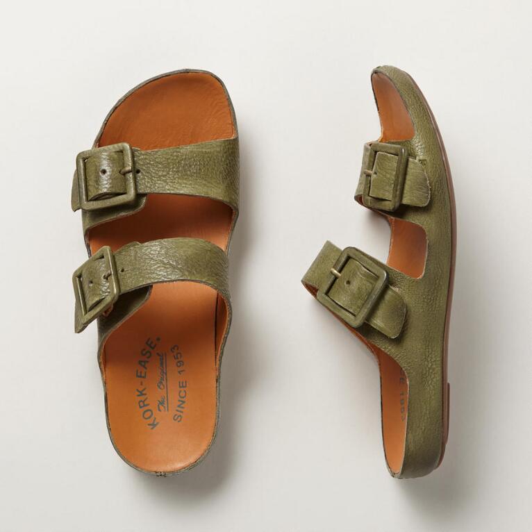 Shaila Sandals