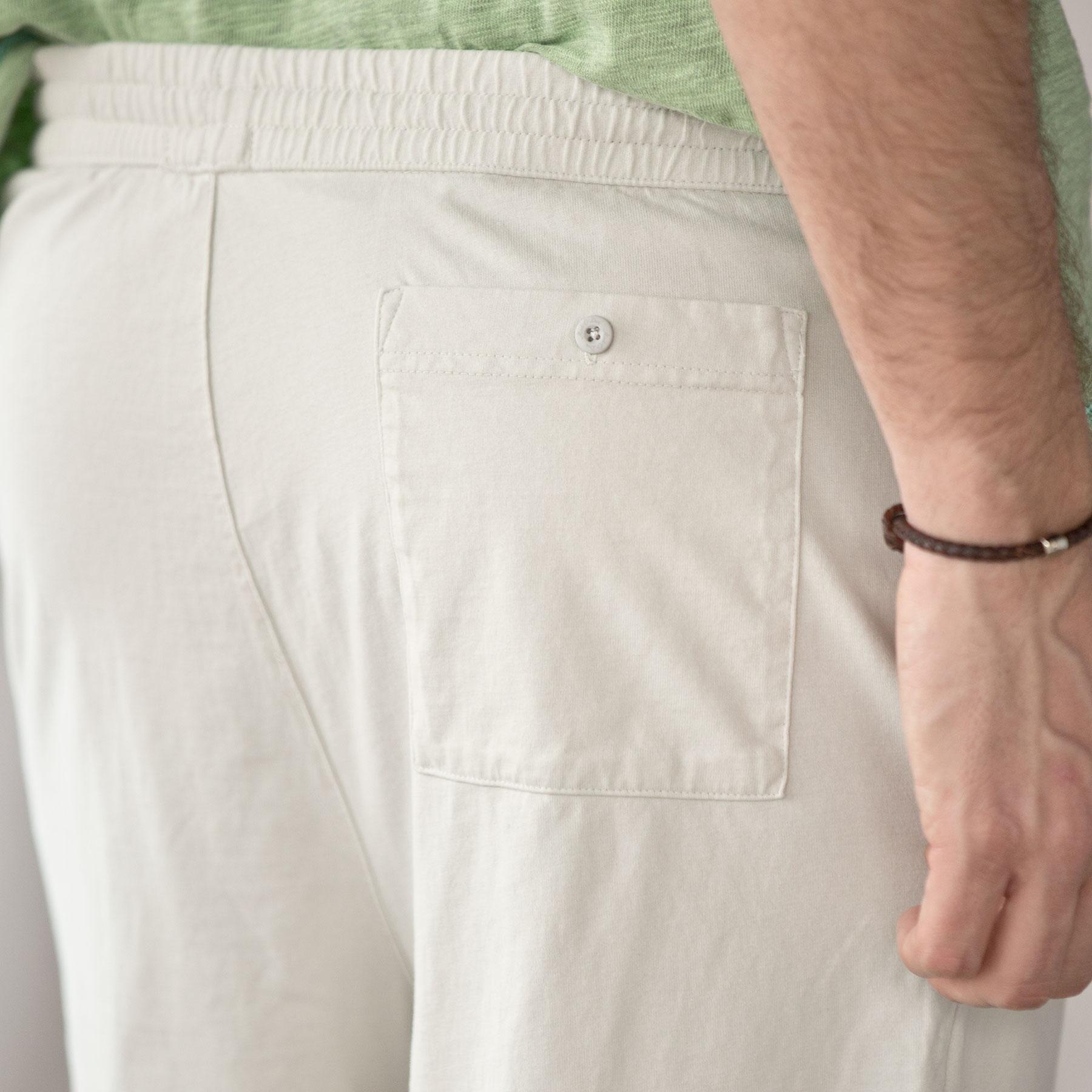 Slow It Down Lounge Pants: View 3