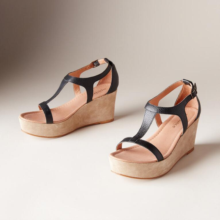 EPERNAY SANDALS