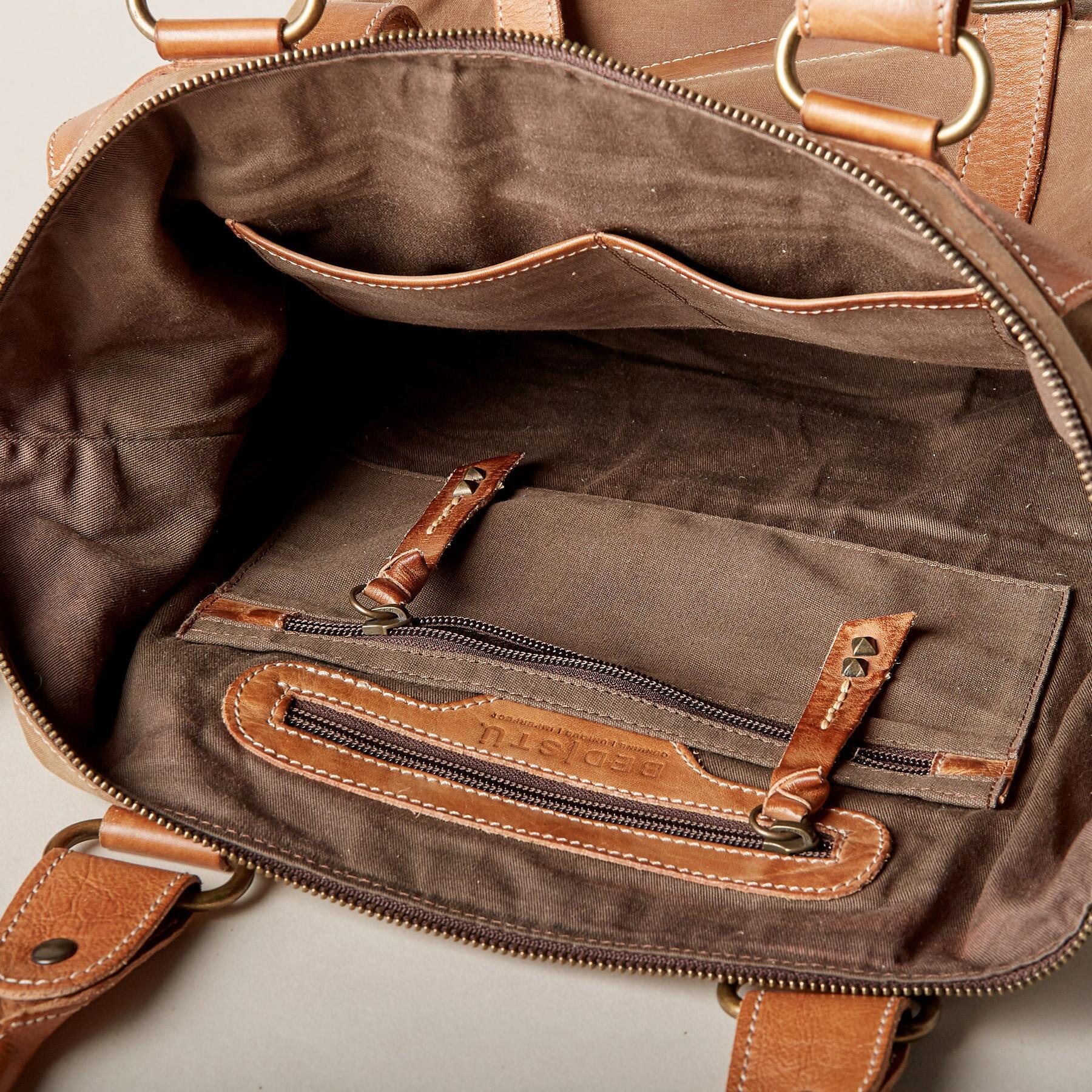 PASSAGEWAY BAG: View 3