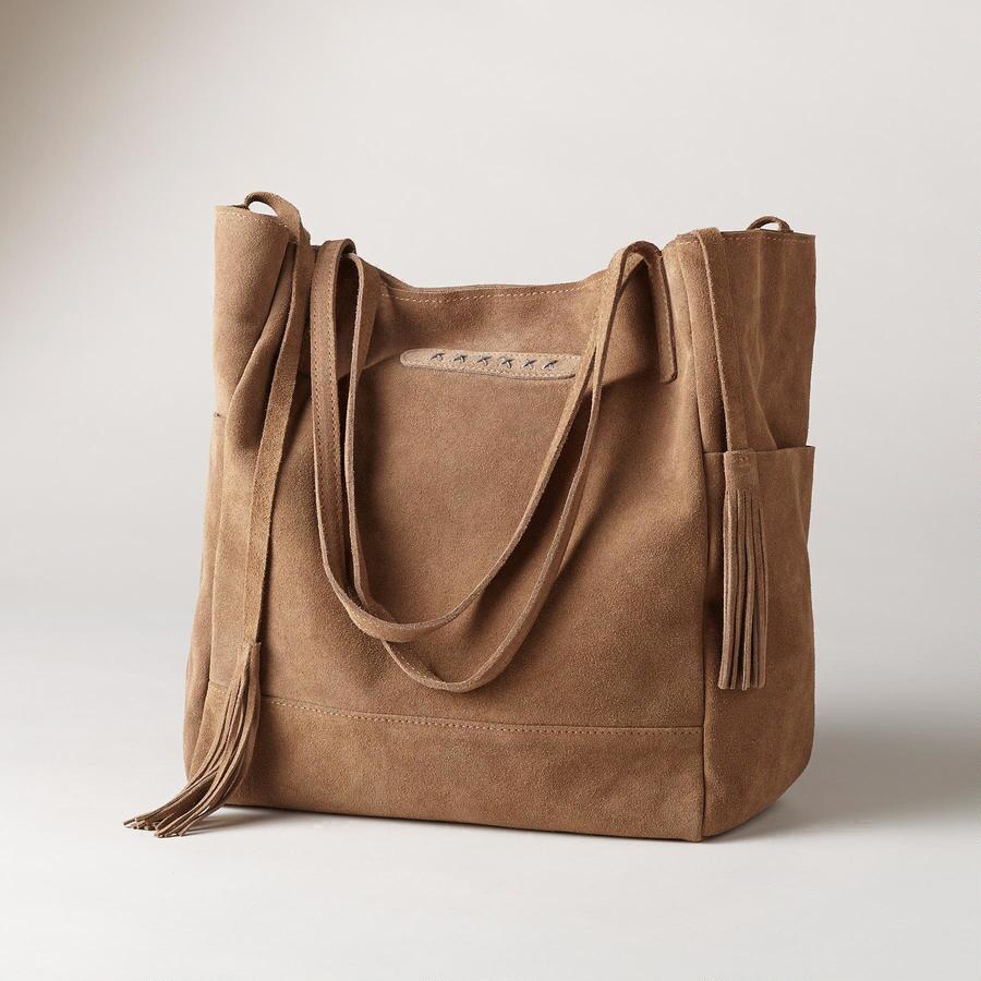 GATHERER BAG