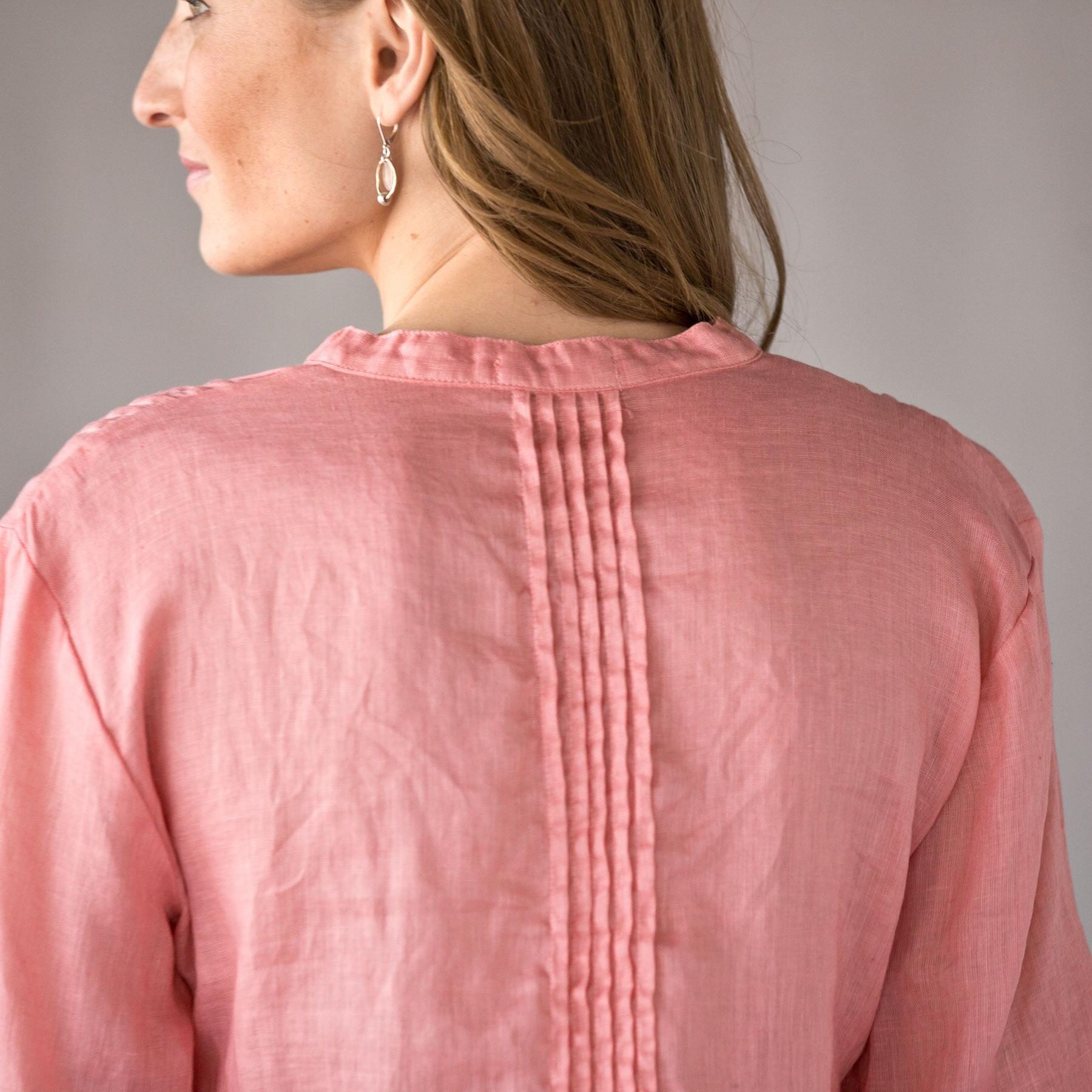 CP Shades Tahoe Tuck Tunic: View 3
