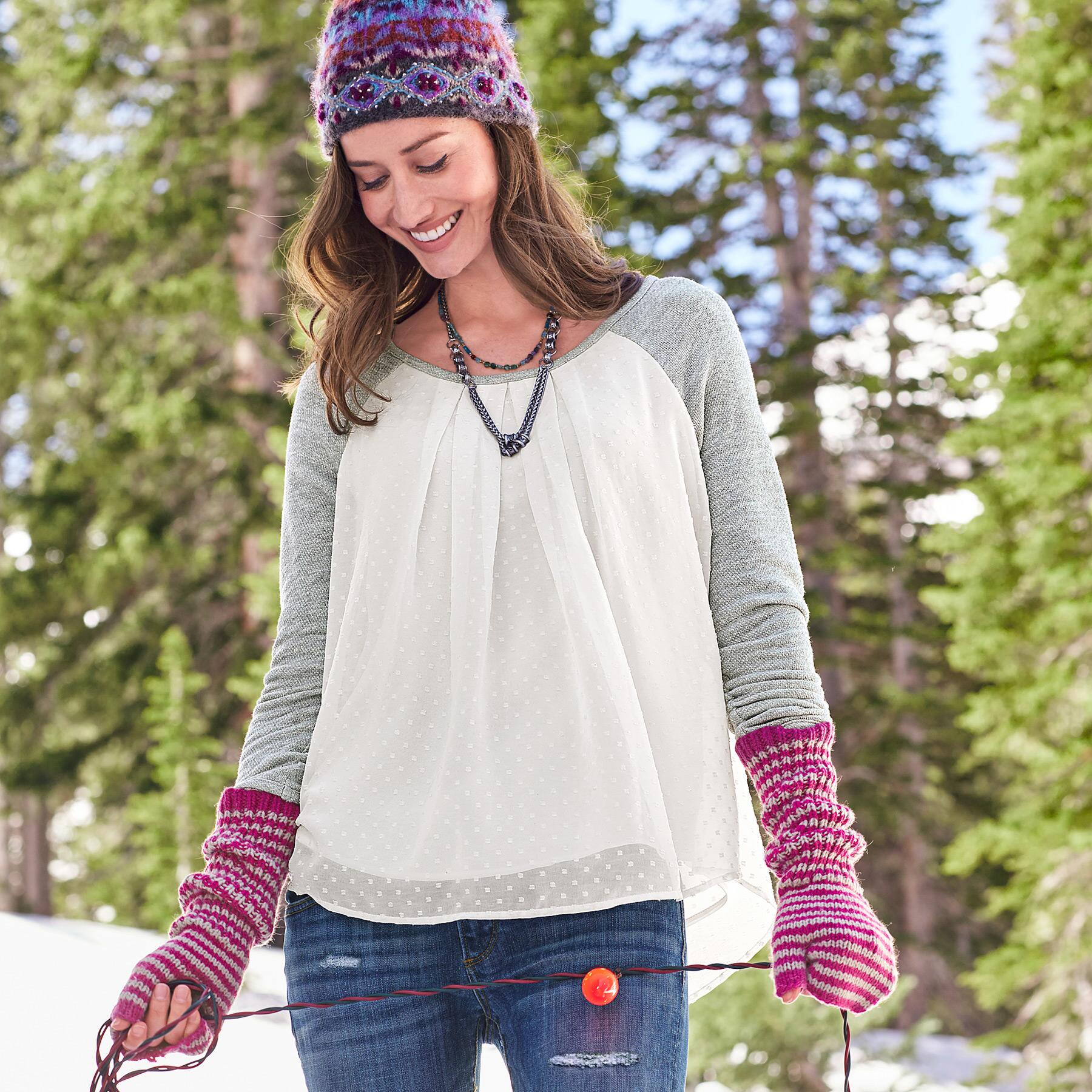 GREAT BASIN HANDWARMERS: View 2