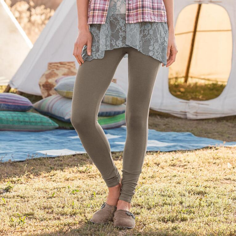 SIMPLIFY LEGGINGS