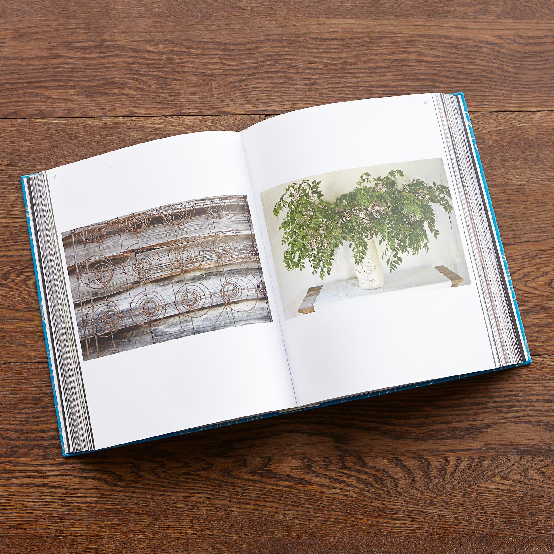 BEAUTY EVERY DAY BOOK: View 3