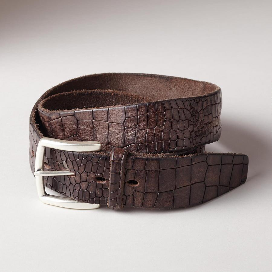 Leonardo Belt