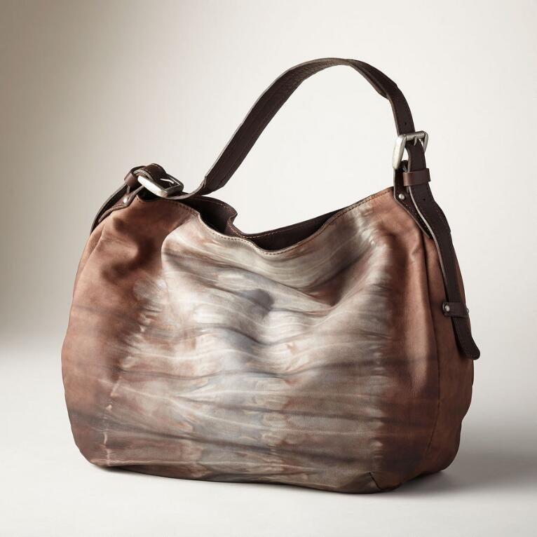 Hombre Bag