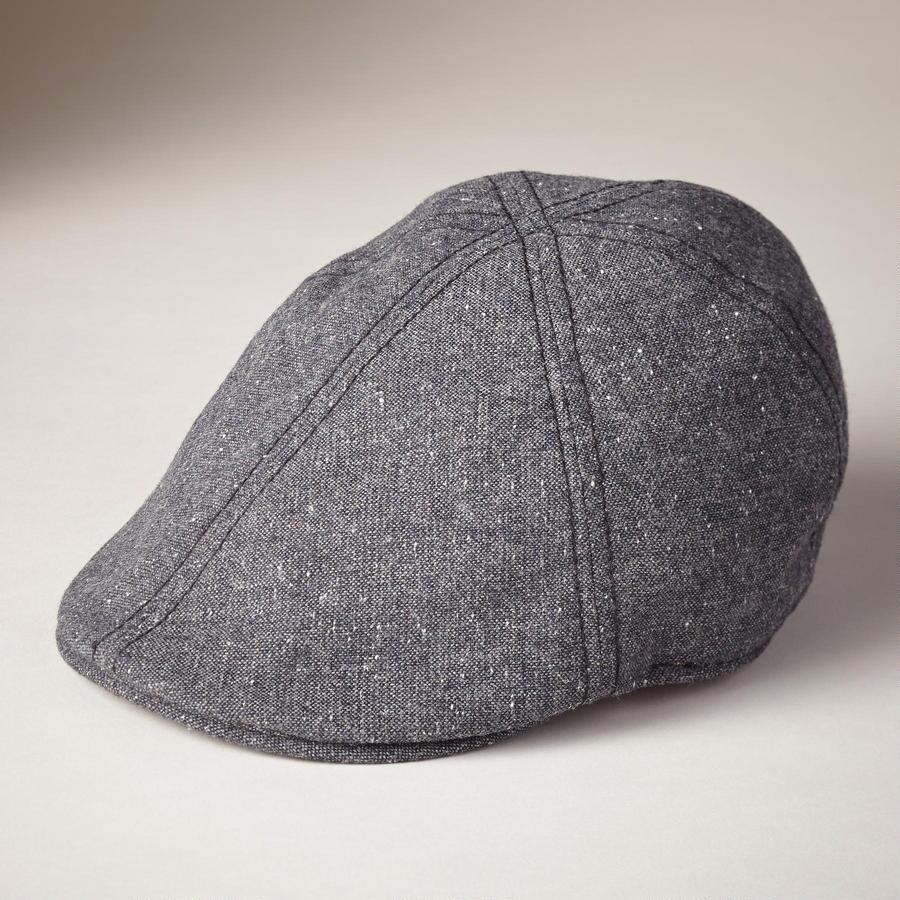 COOPER IVY CAP