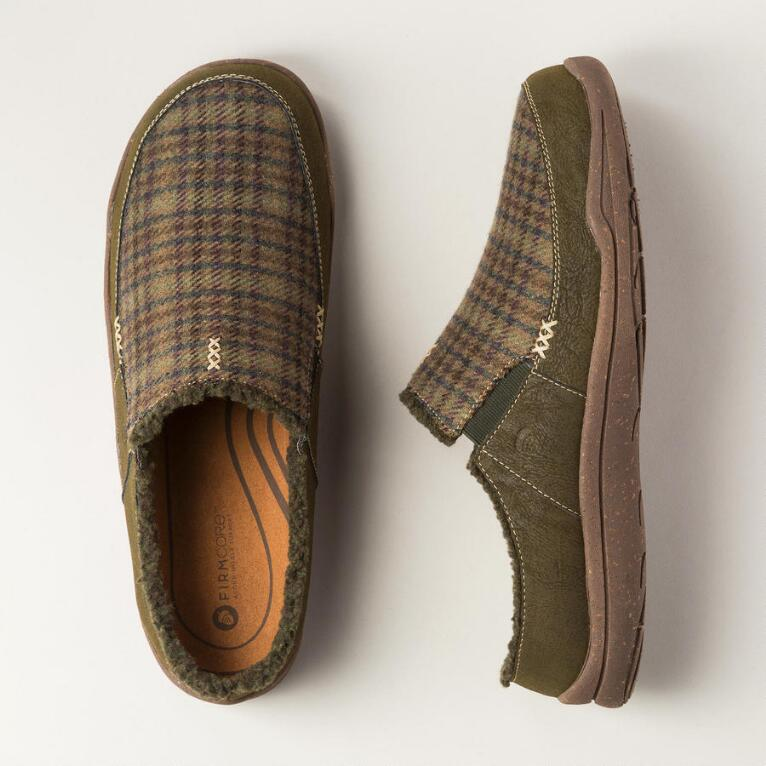 Wear About Slip-Ons