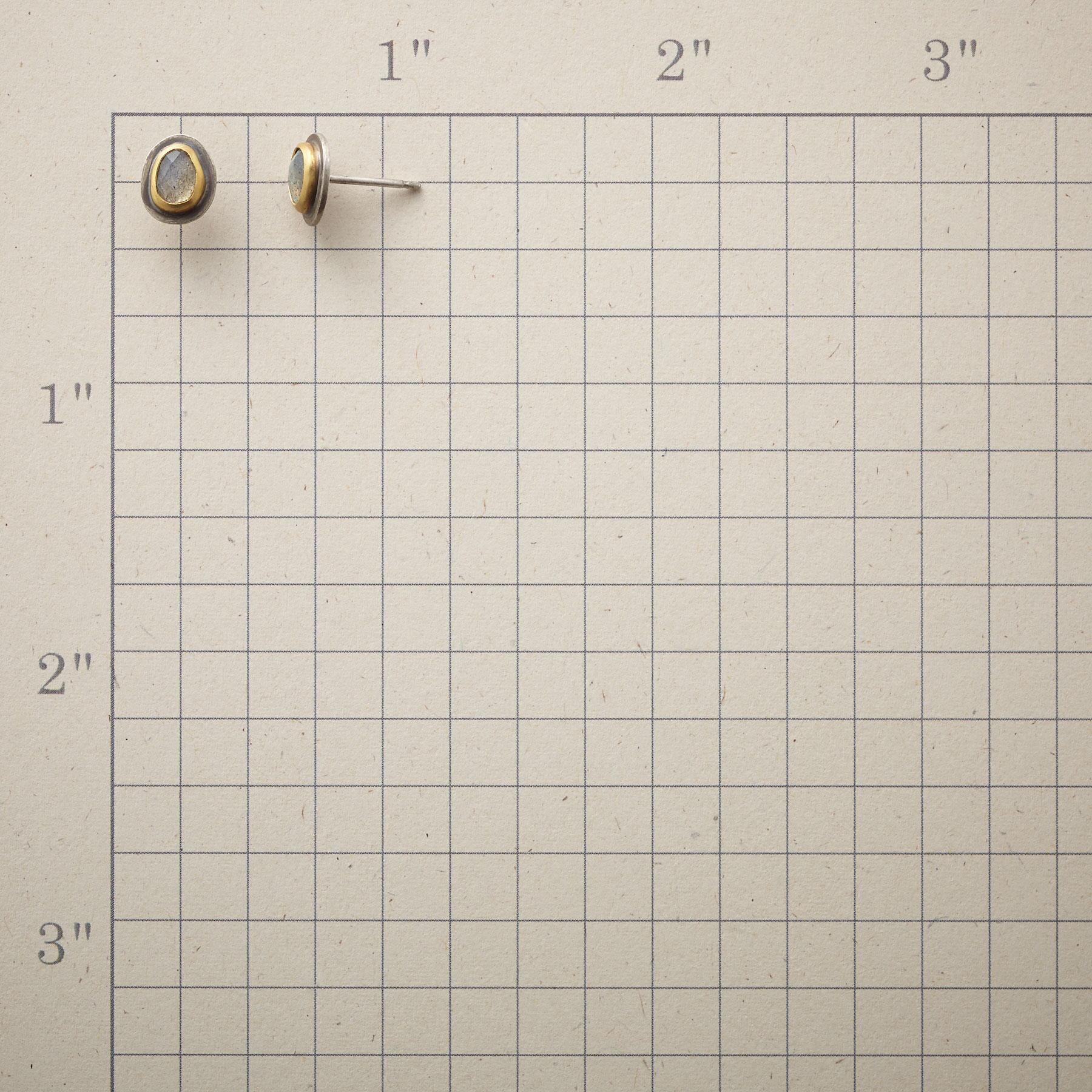 COROLLARY EARRINGS: View 2