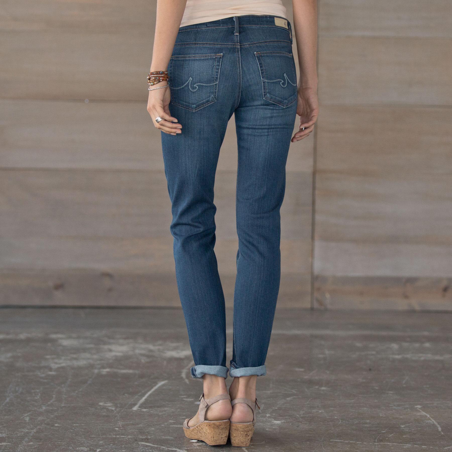 Prima Jeans: View 2
