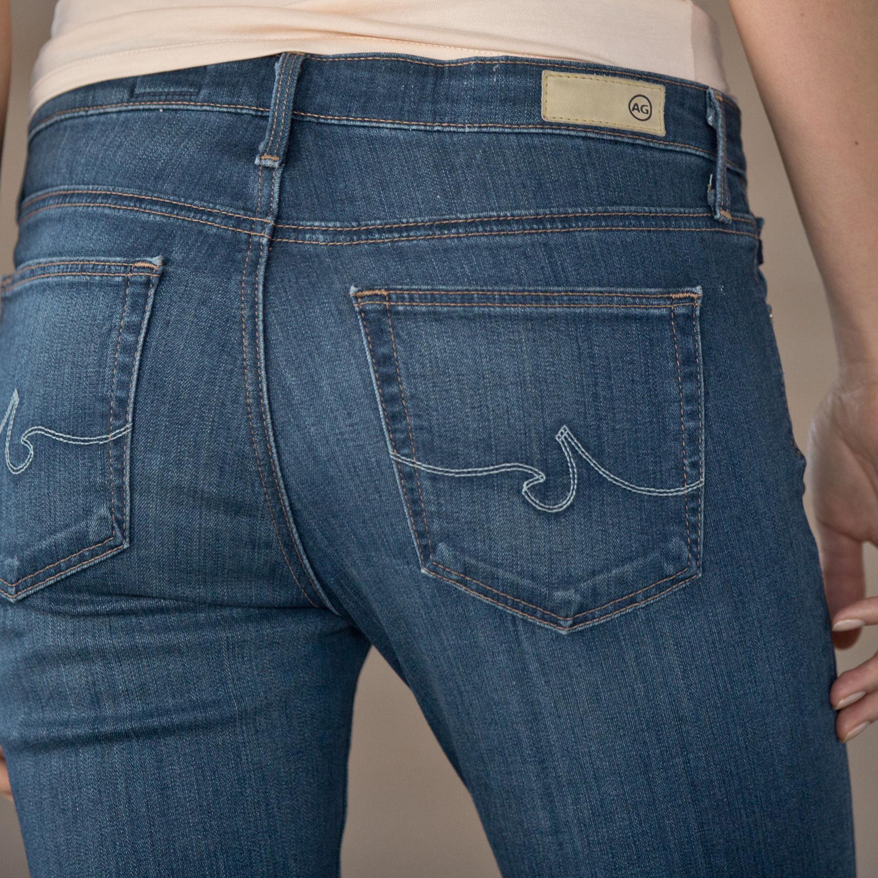 Prima Jeans: View 3