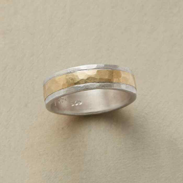 KINDRED SPIRIT RING