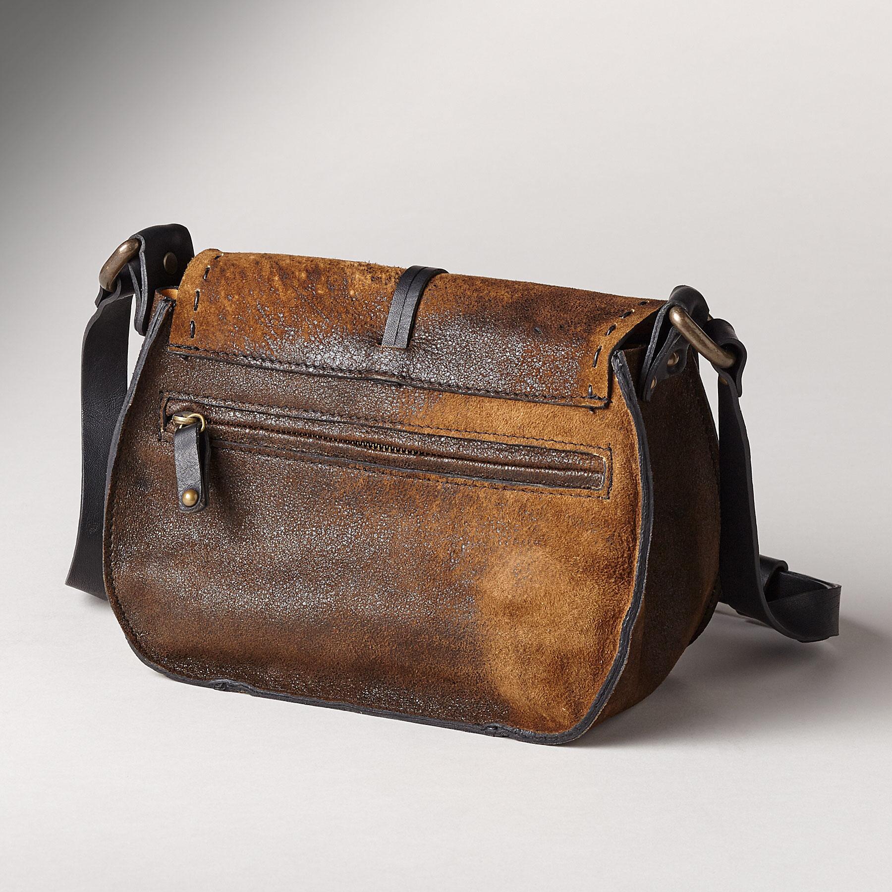 Petite Sling Bag: View 2