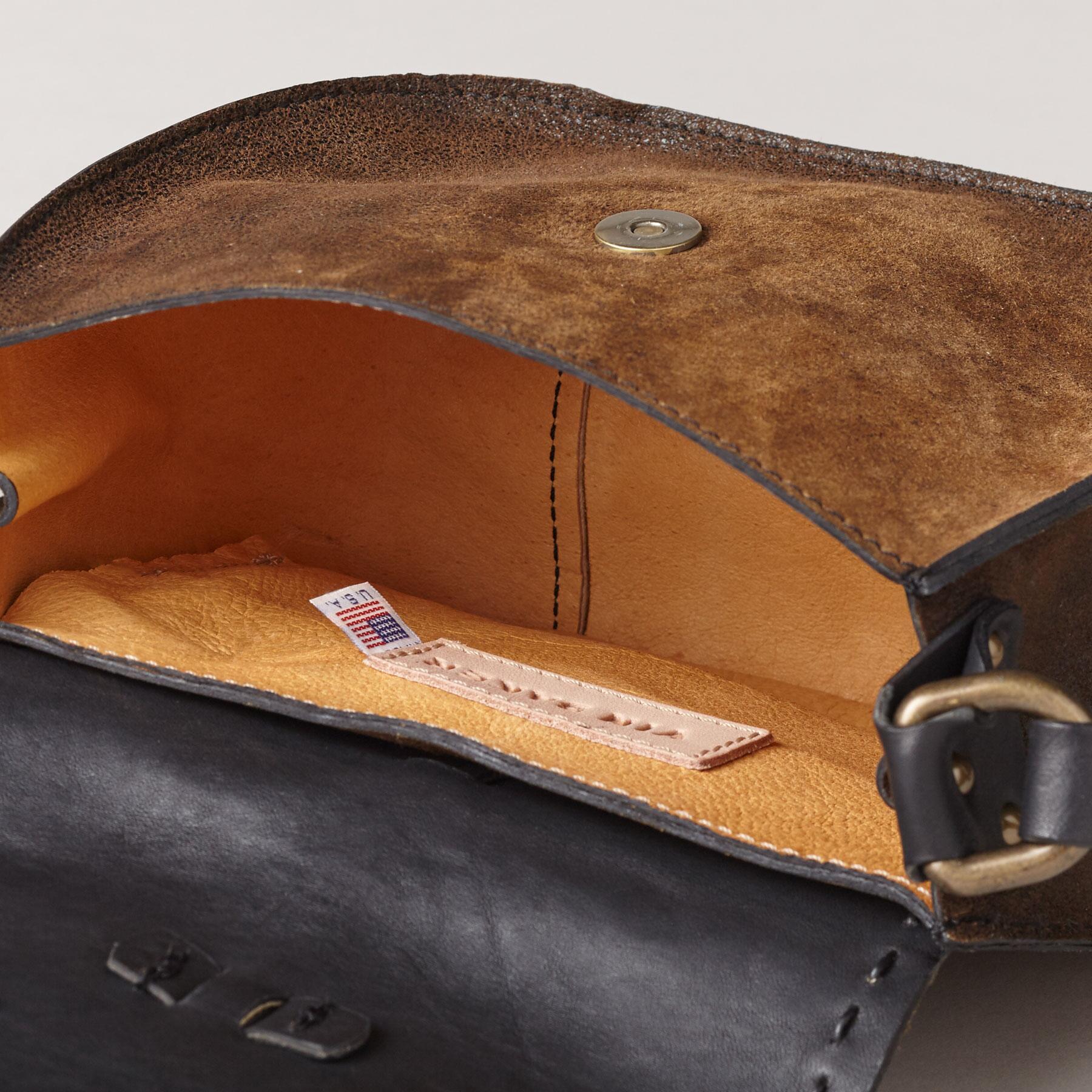 Petite Sling Bag: View 3
