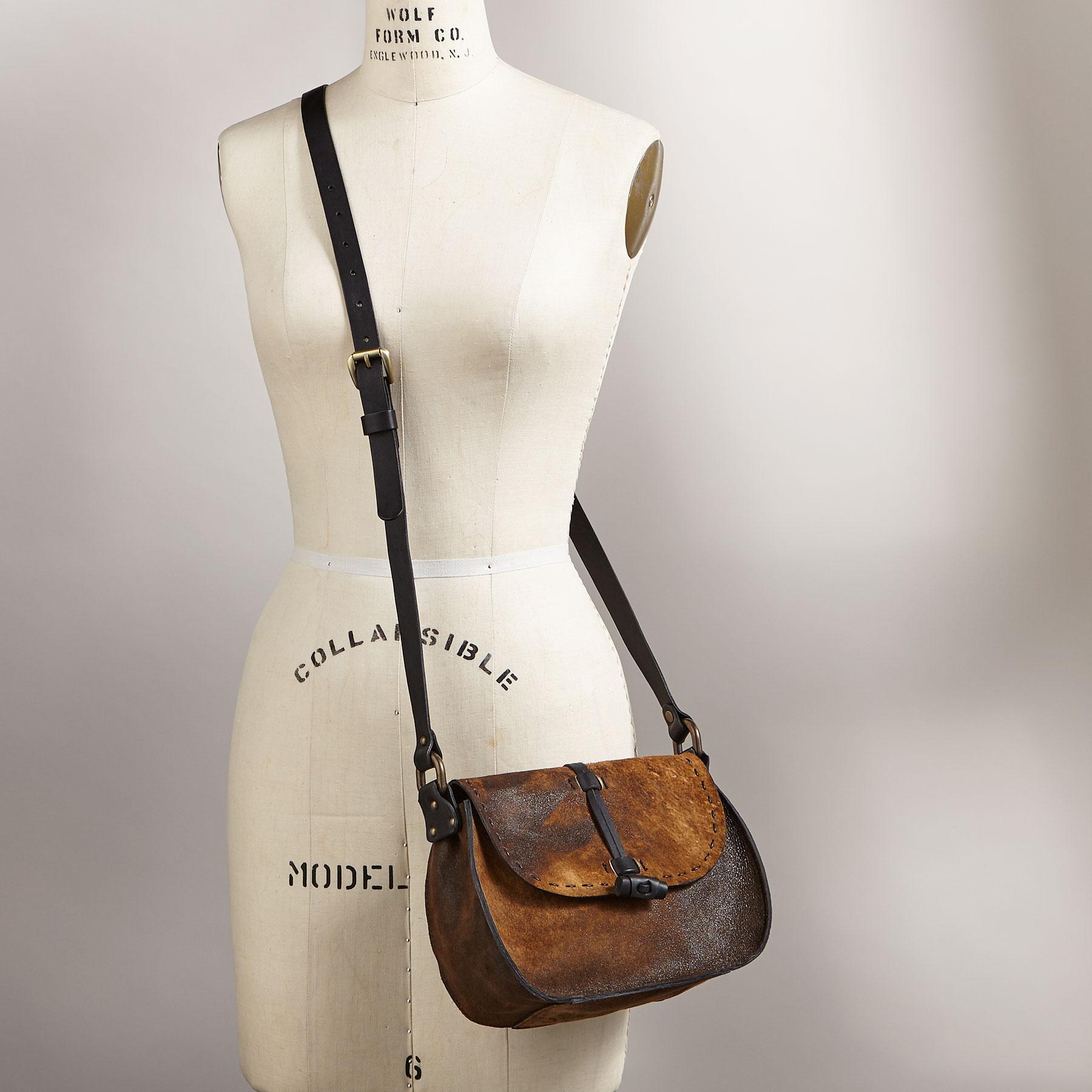 Petite Sling Bag: View 4