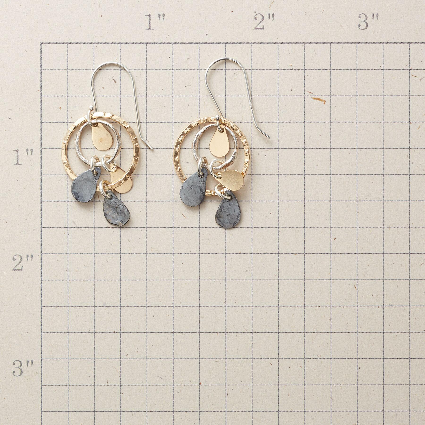 RAINY DAY EARRINGS: View 2