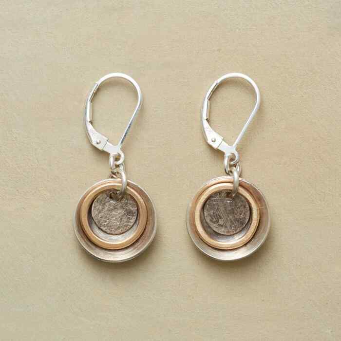 MOONLETS EARRINGS