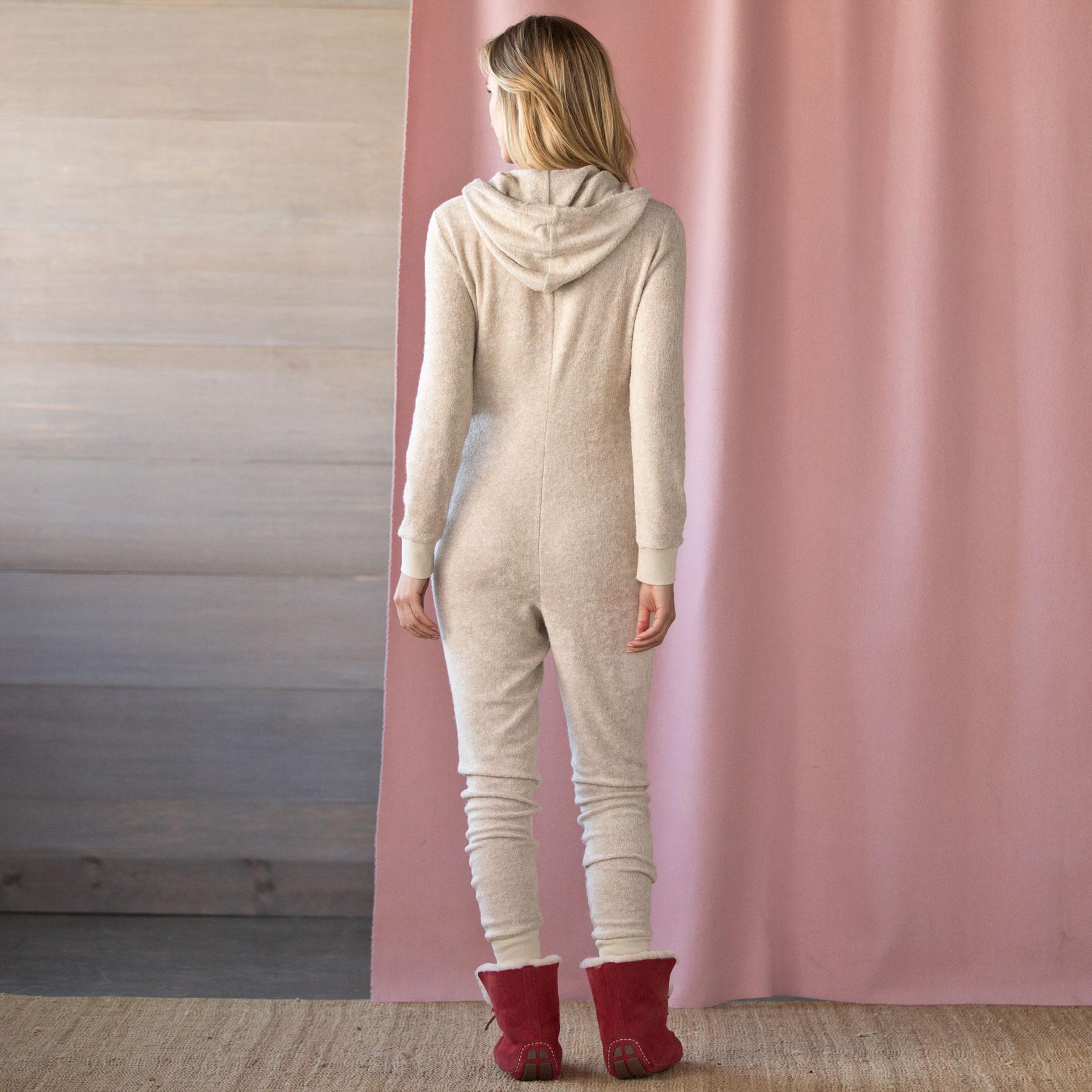Lofty Dreams Pajamas: View 2