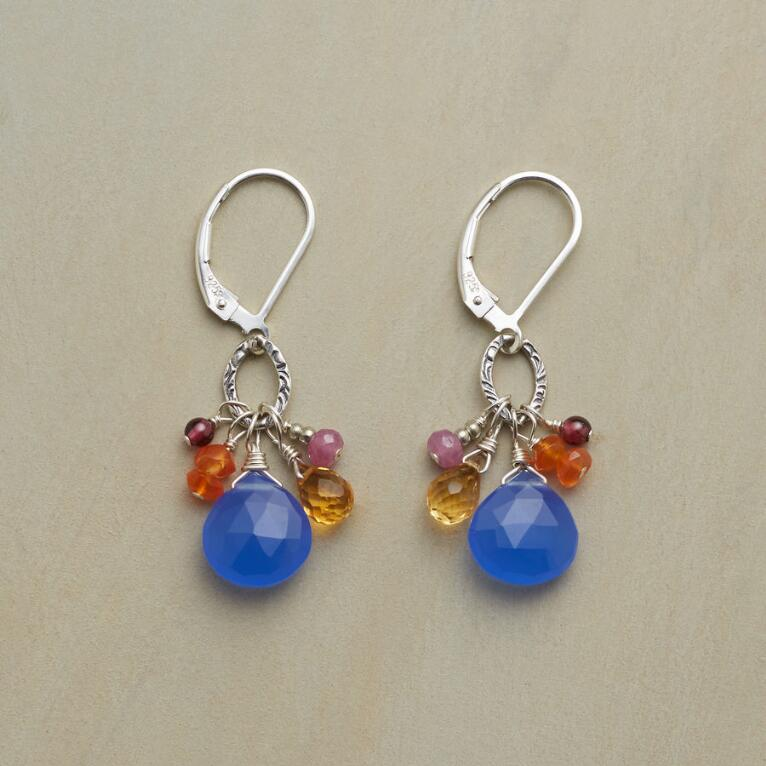 FESTIVA EARRINGS