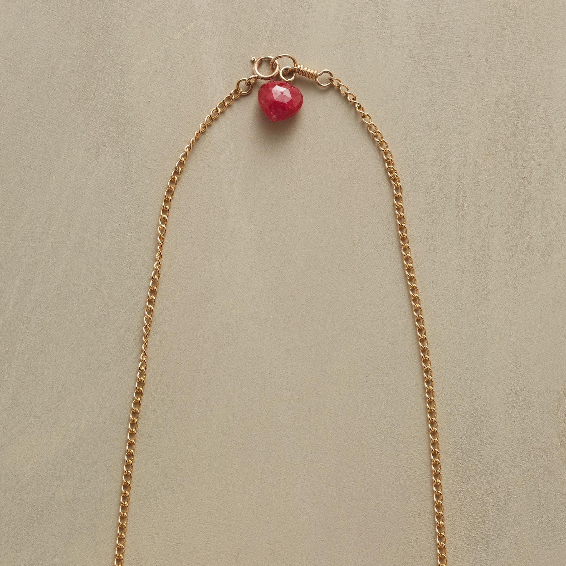 EVER SO LOVELY NECKLACE: View 3