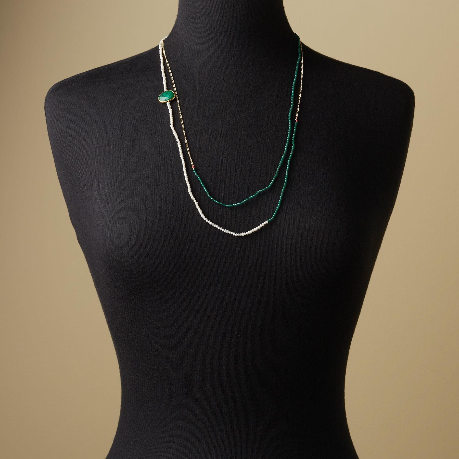 EVER SO LOVELY NECKLACE: View 4