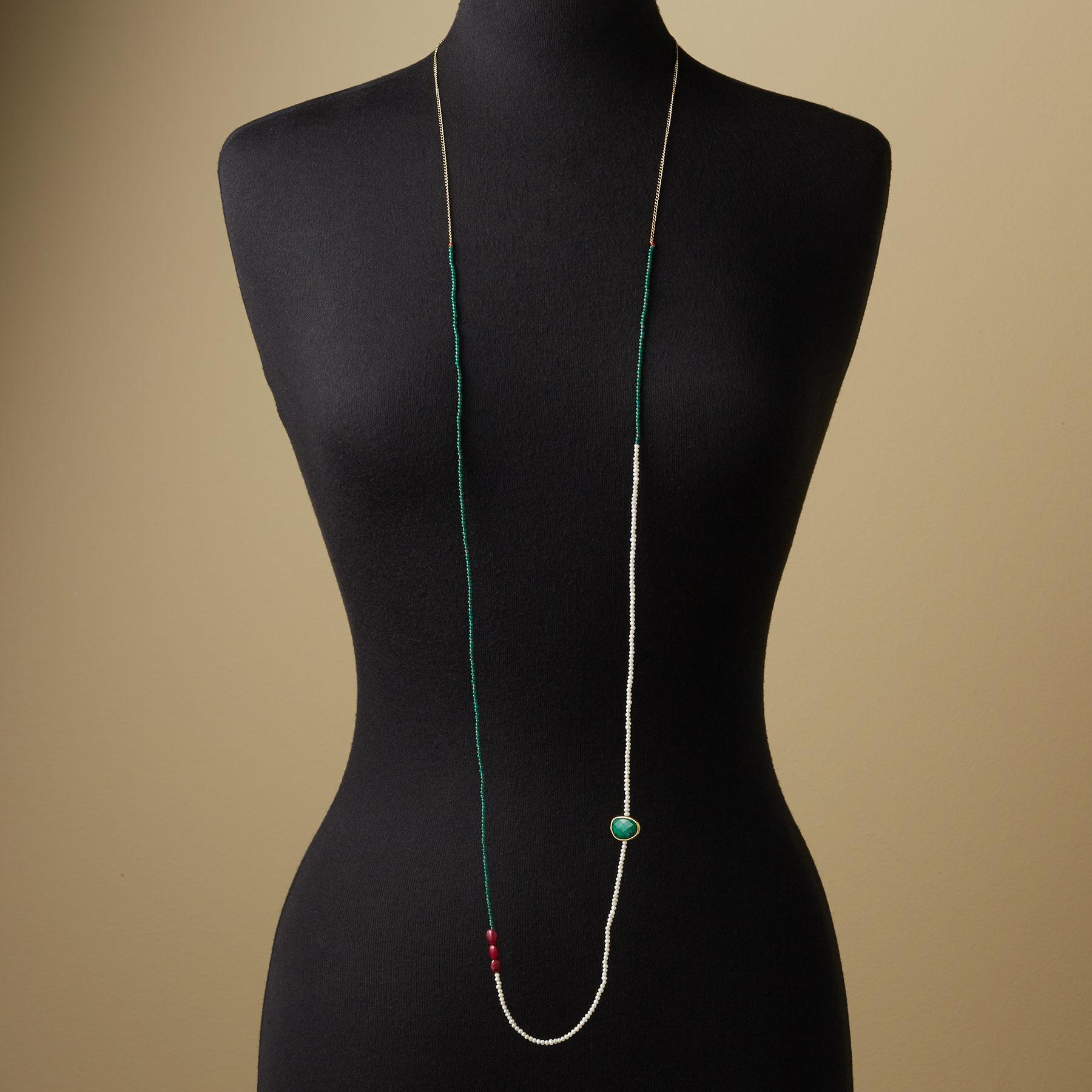 EVER SO LOVELY NECKLACE: View 5