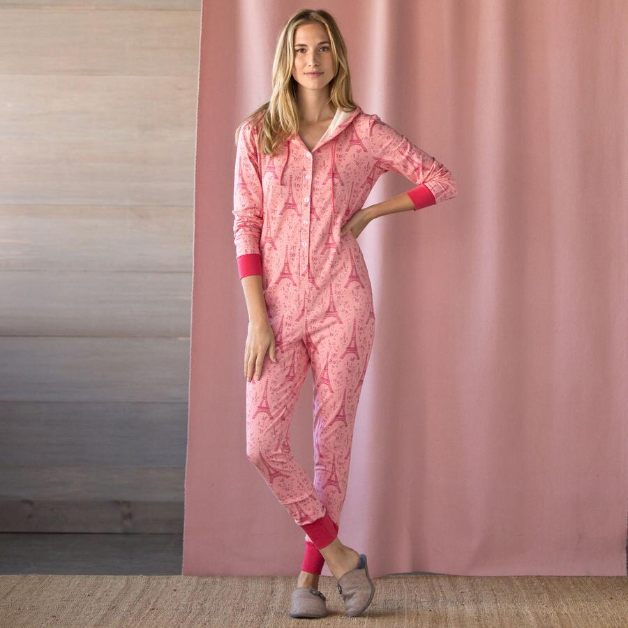 Perfect Pair Pajamas