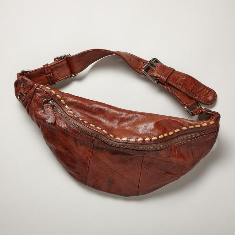 HARMONY HIP PACK BY FRYE
