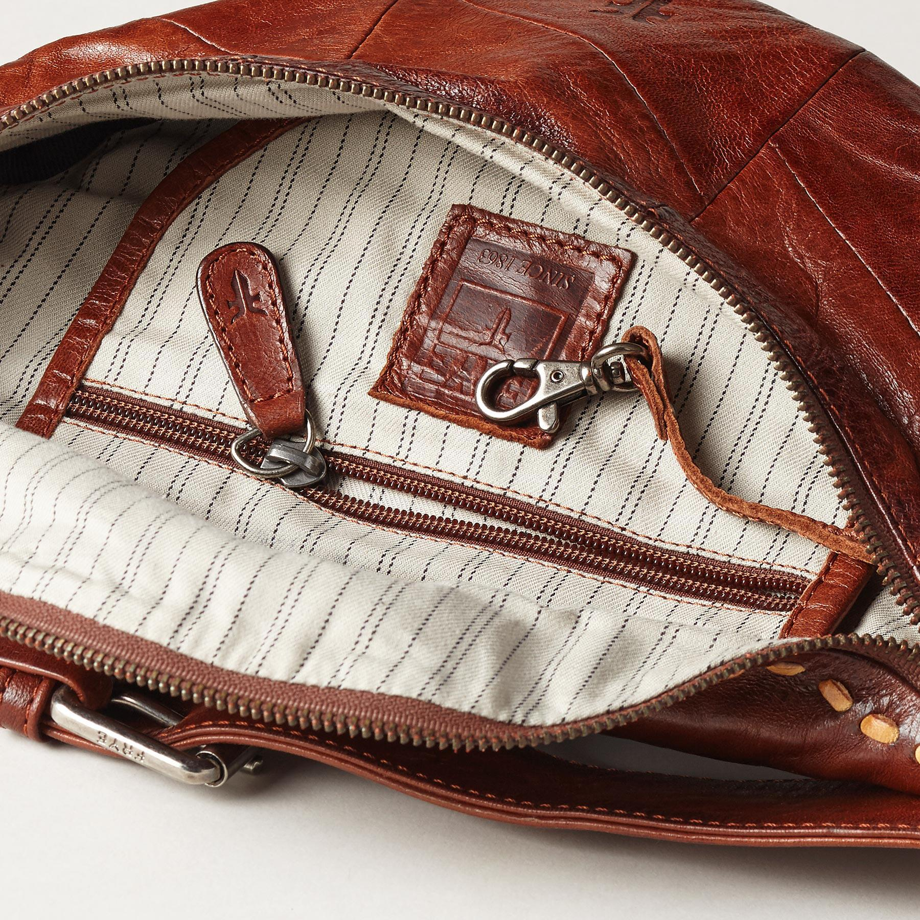 HARMONY HIP PACK BY FRYE: View 2