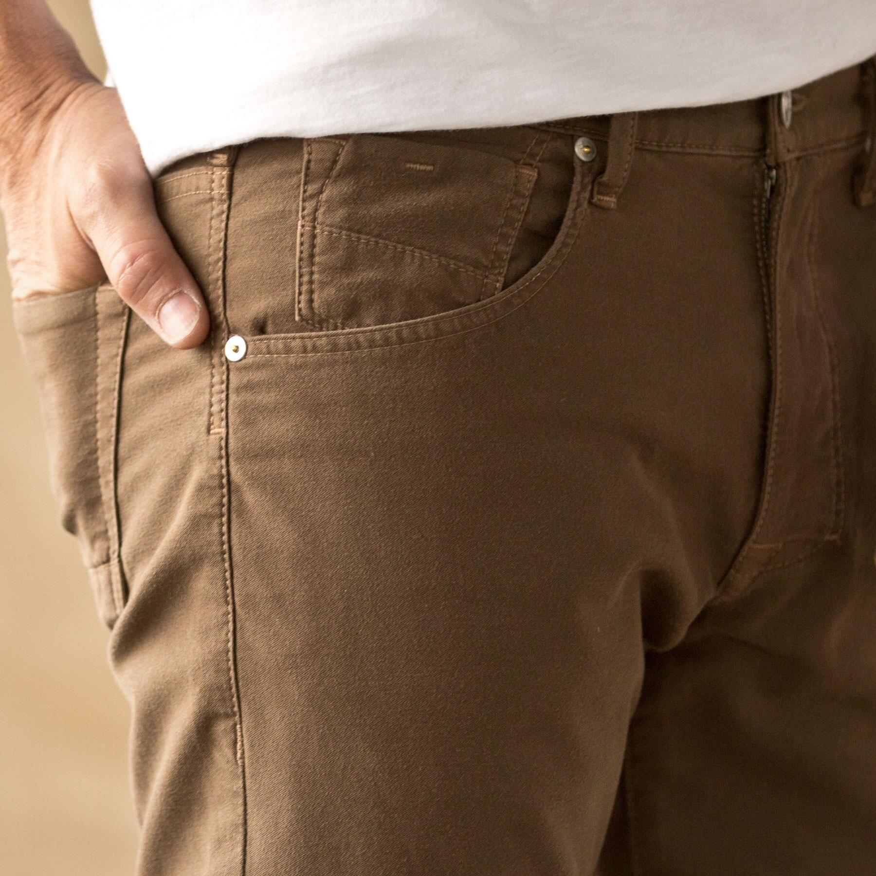 Haven Pants: View 4