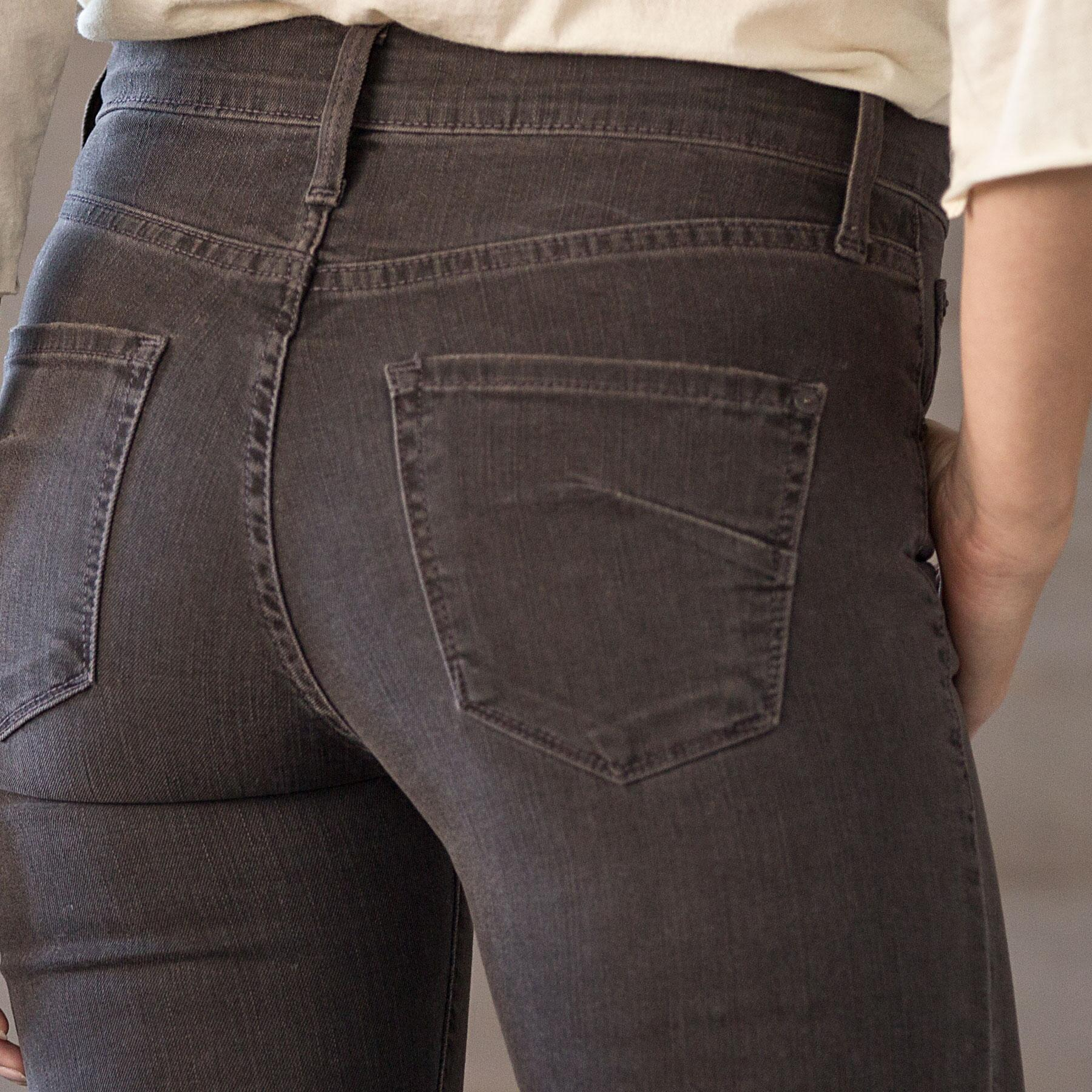 MELODY JEANS: View 3