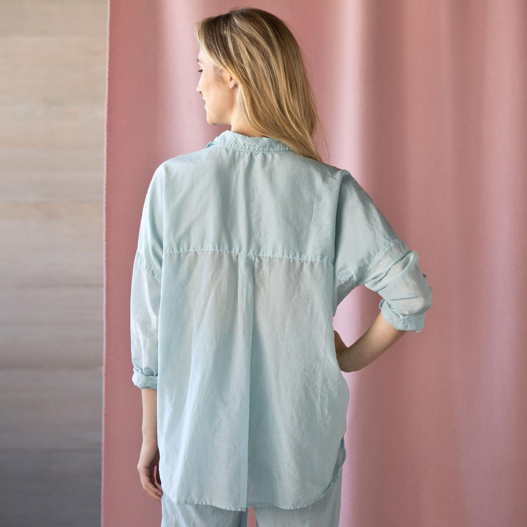 WILL-O-THE WISP TOP BY CP SHADES: View 2