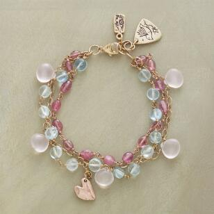 TWILIGHT SKIES BRACELET