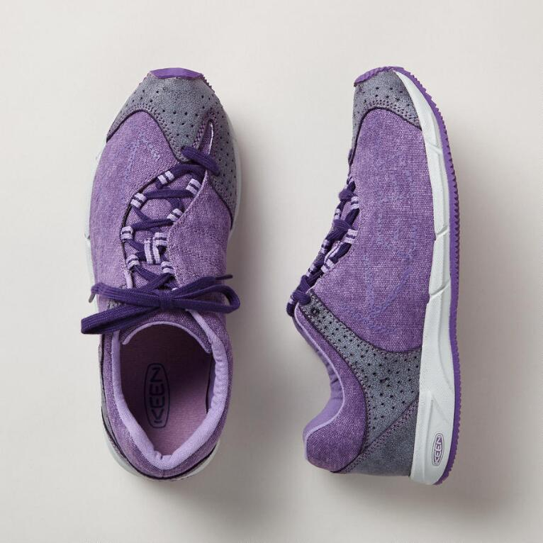 CANYON SNEAKERS