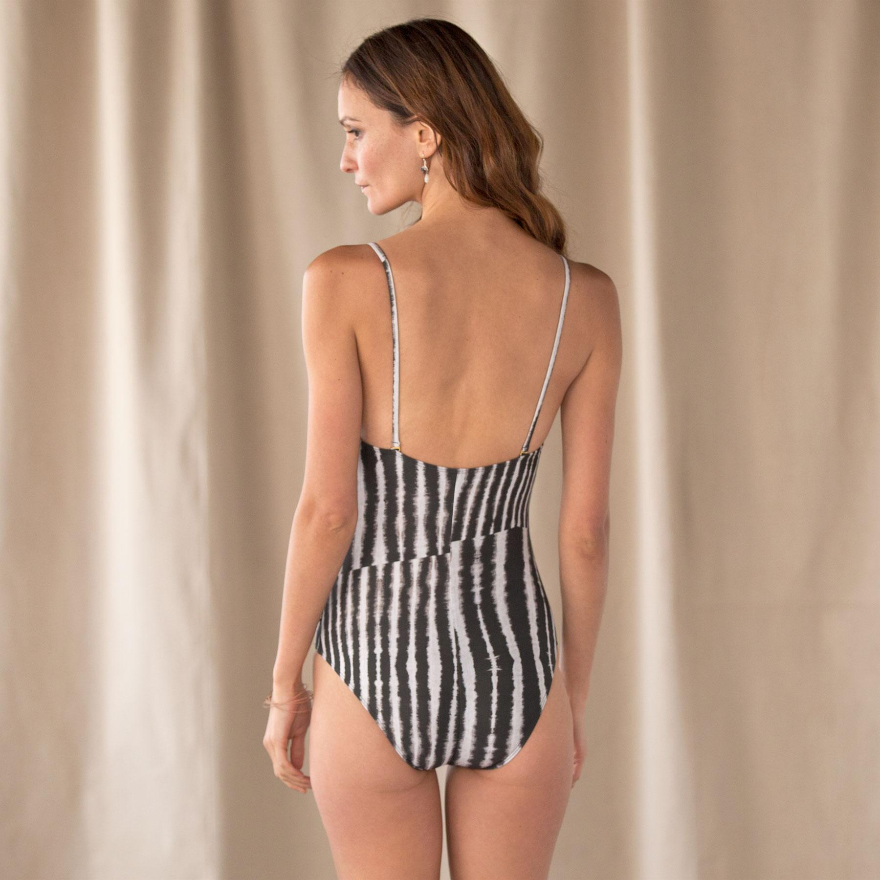 WYLD SWIMSUIT: View 2