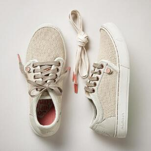 KESTREL SNEAKERS