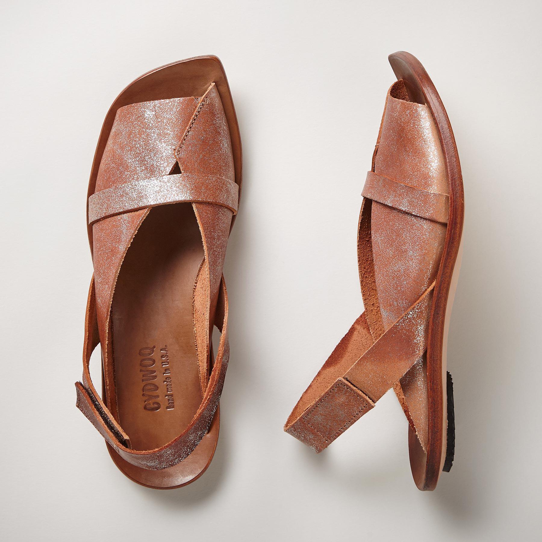 9dc21a334181b Cydwoq Sandals - Buy Best Cydwoq Sandals from Fashion Influencers   Brick &  Portal
