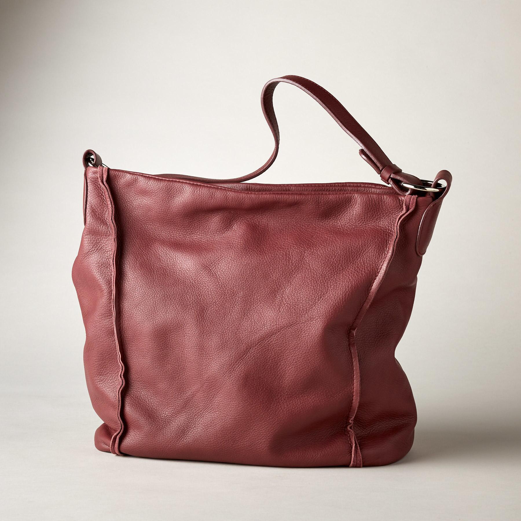 DORCHESTER BAG: View 1