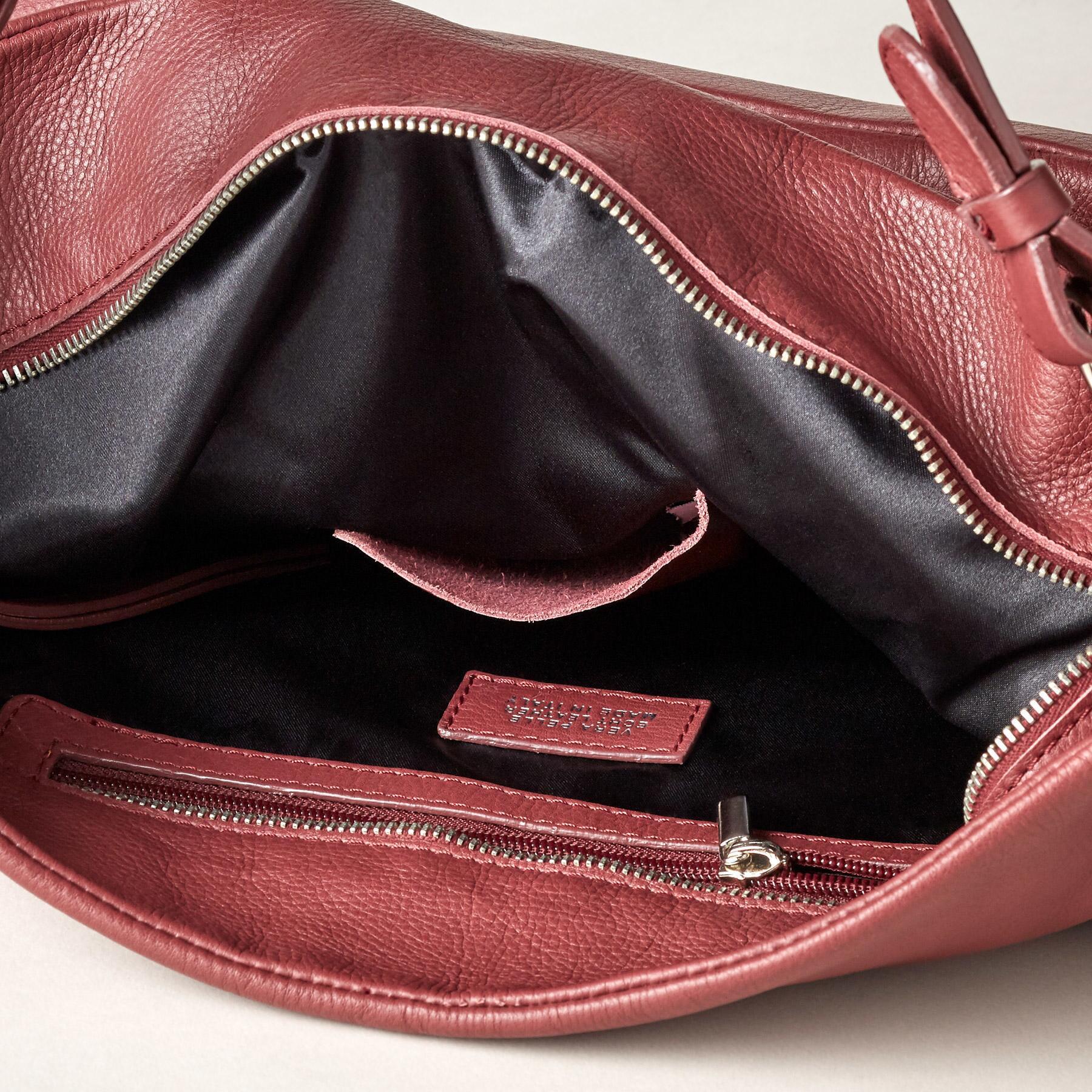 DORCHESTER BAG: View 3