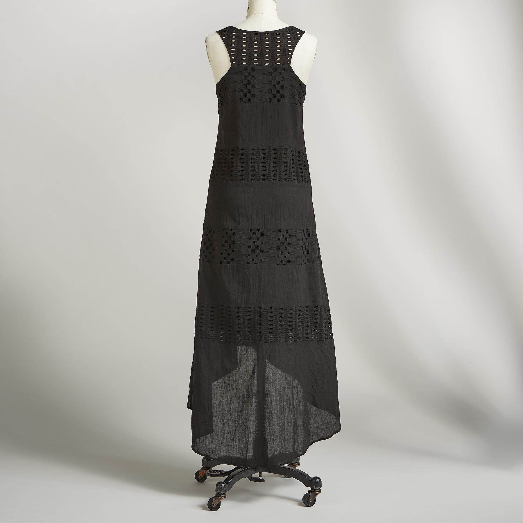 ECLIPSE DRESS: View 2